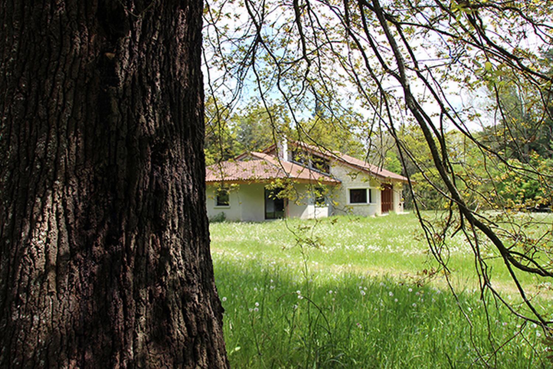 Arboretum 1 CARDEILHAC