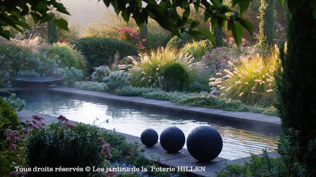 bassin_contemporain
