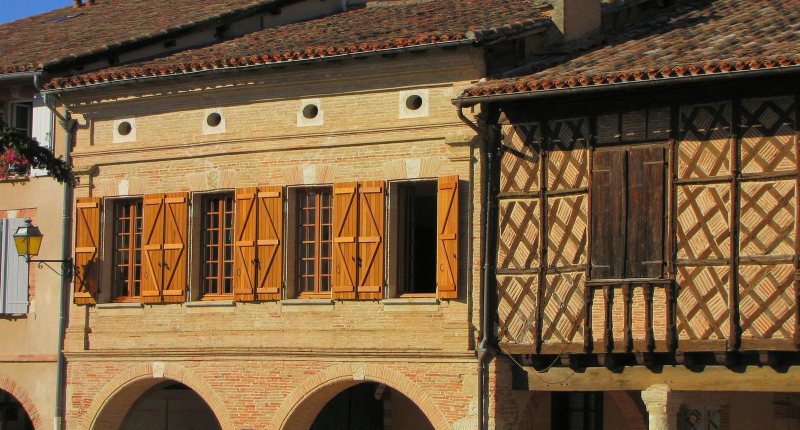 Le nouveau site pour explorer l incroyable diversit de la france - Office du tourisme cologne ...