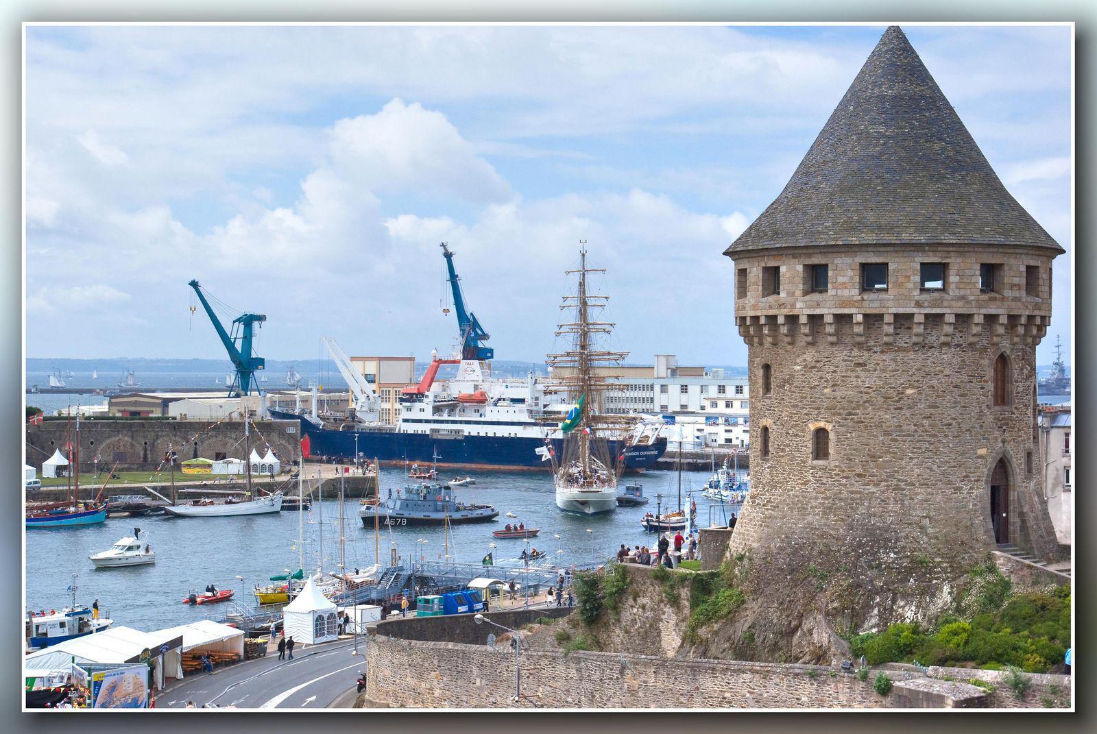 Brest (2)