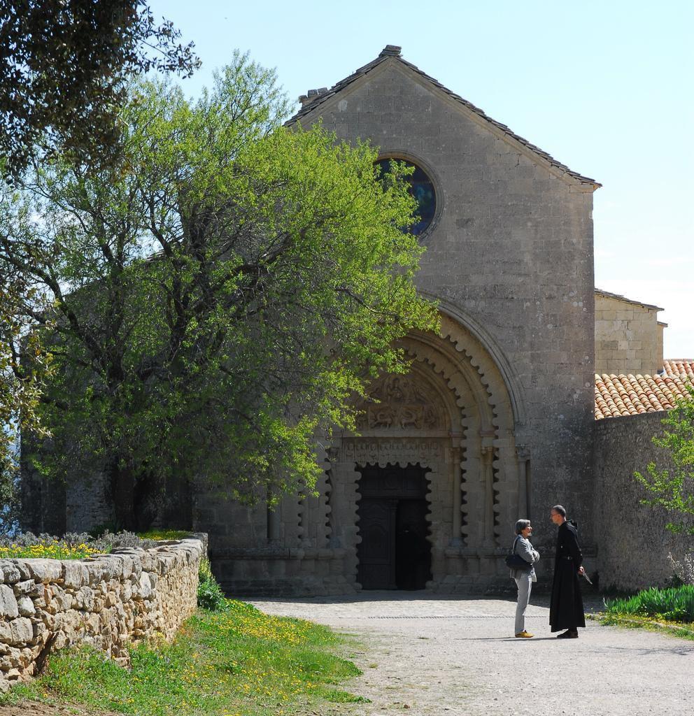 Monastère_Ganagobie (1)