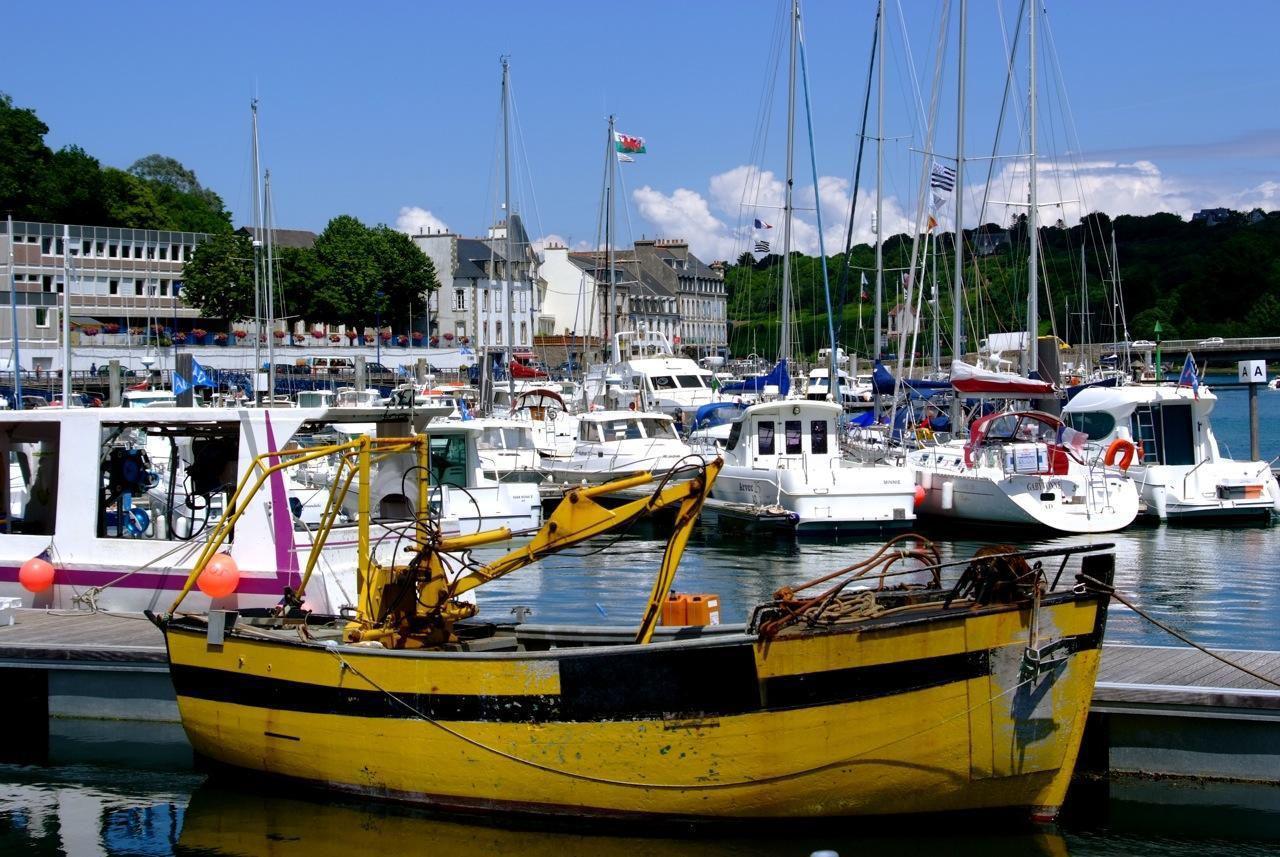 Port_Audierne