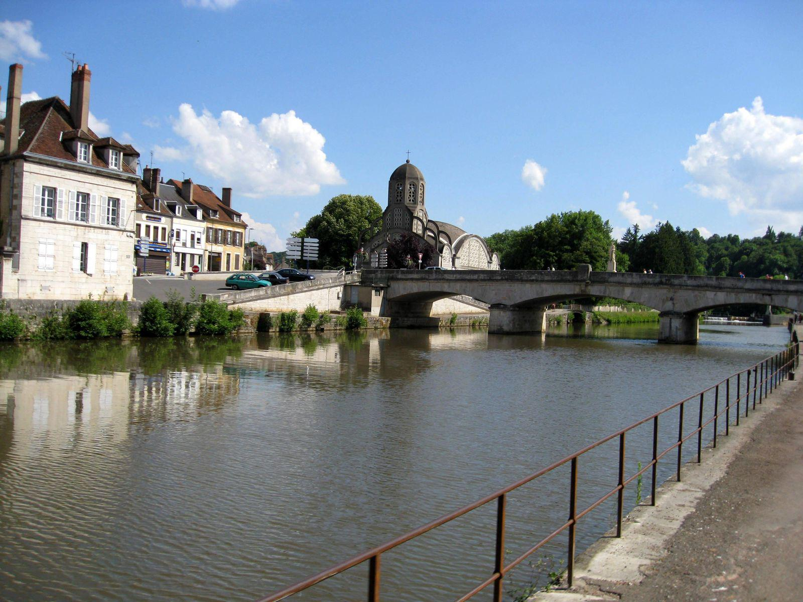 Clamecy (1)