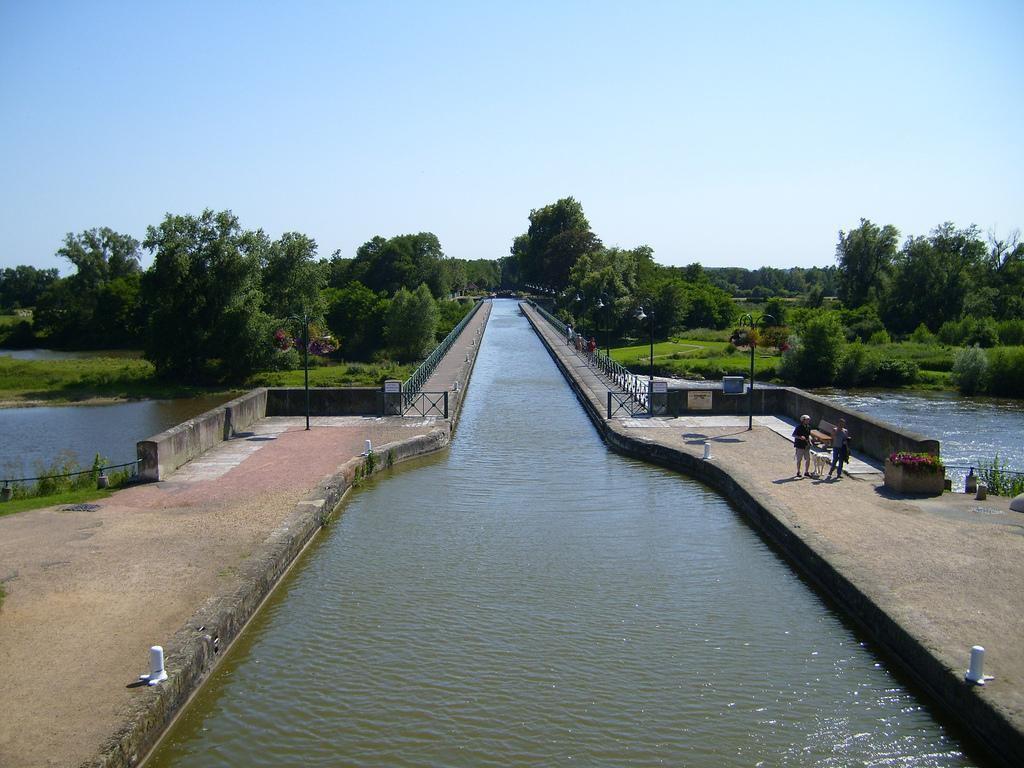 Pont-canal_Digoin