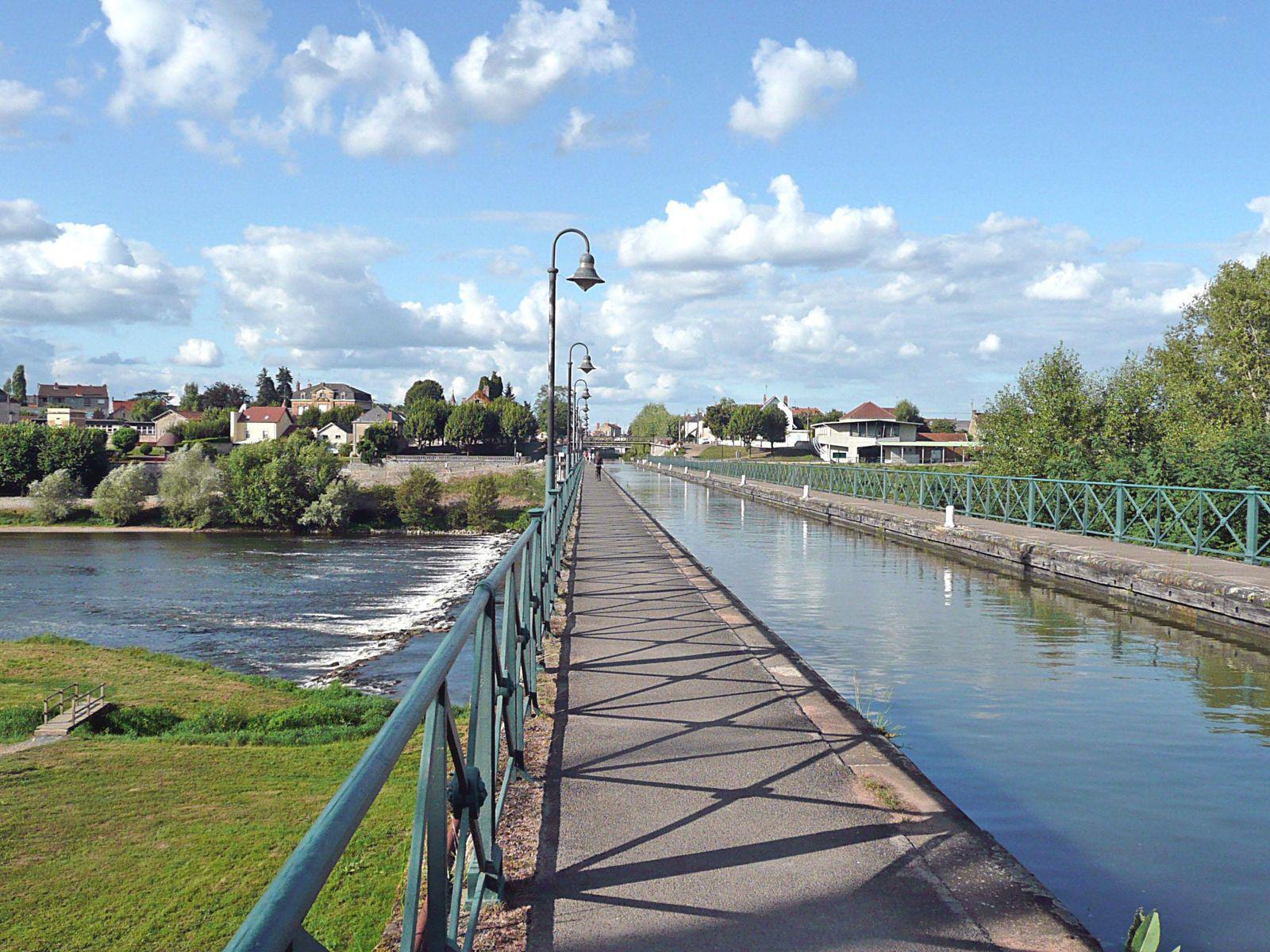 Pont-canal_Digoin (1)
