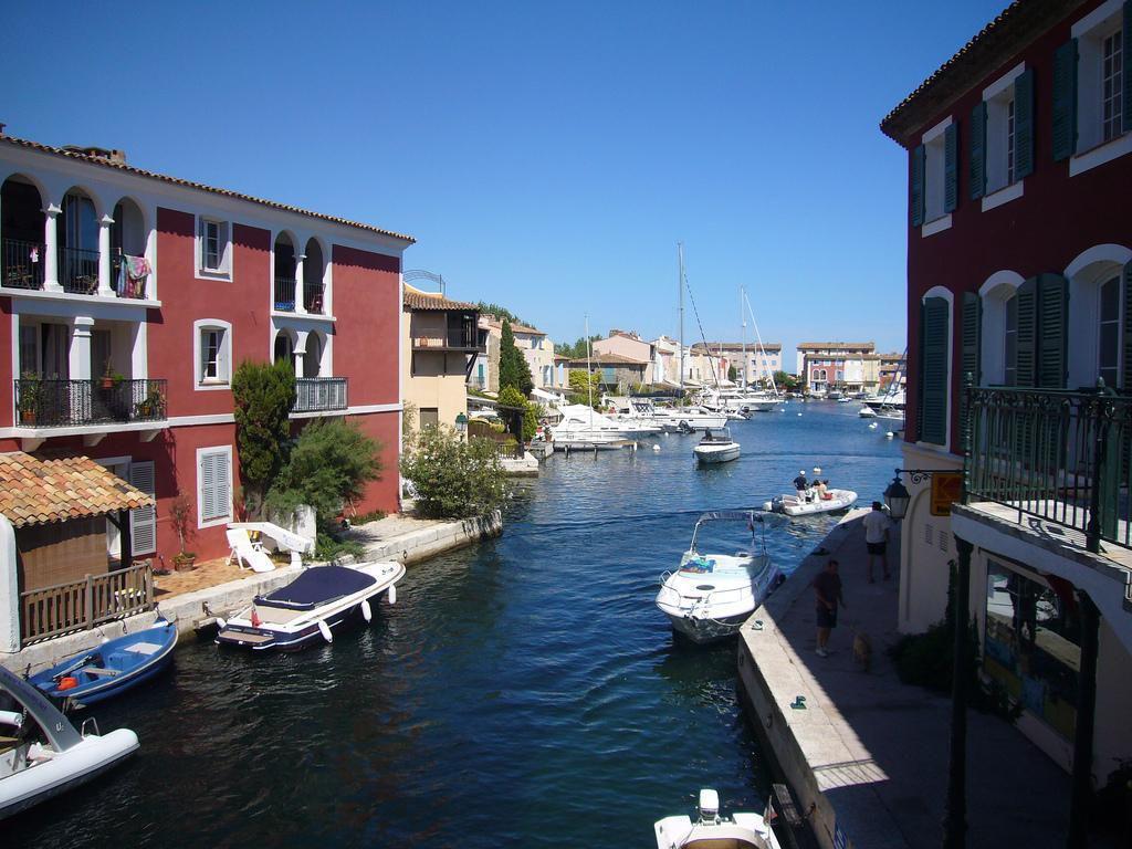 Port_Grimaud (1)