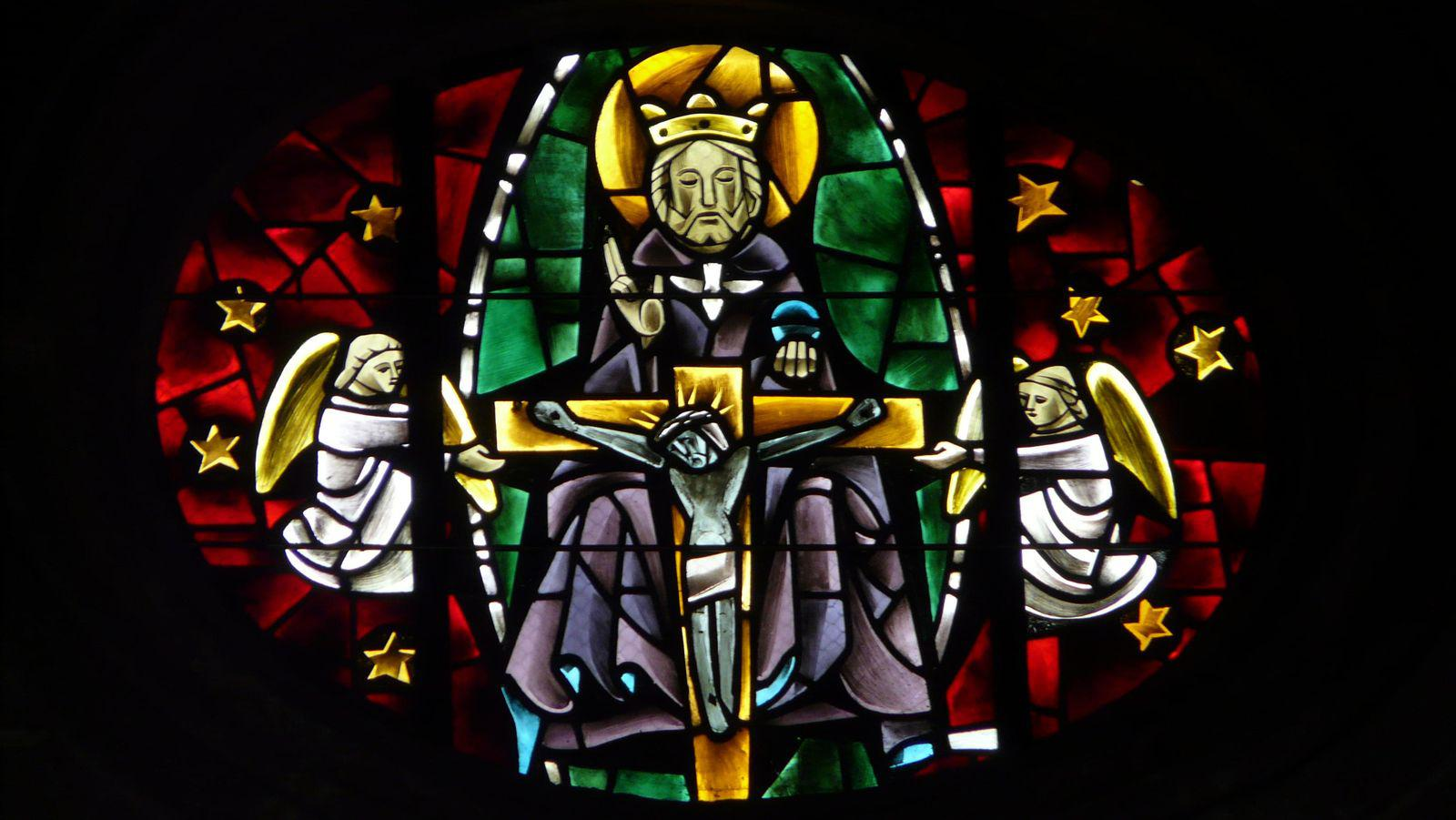 Basilique Notre-Dame_Le Faouët (1)