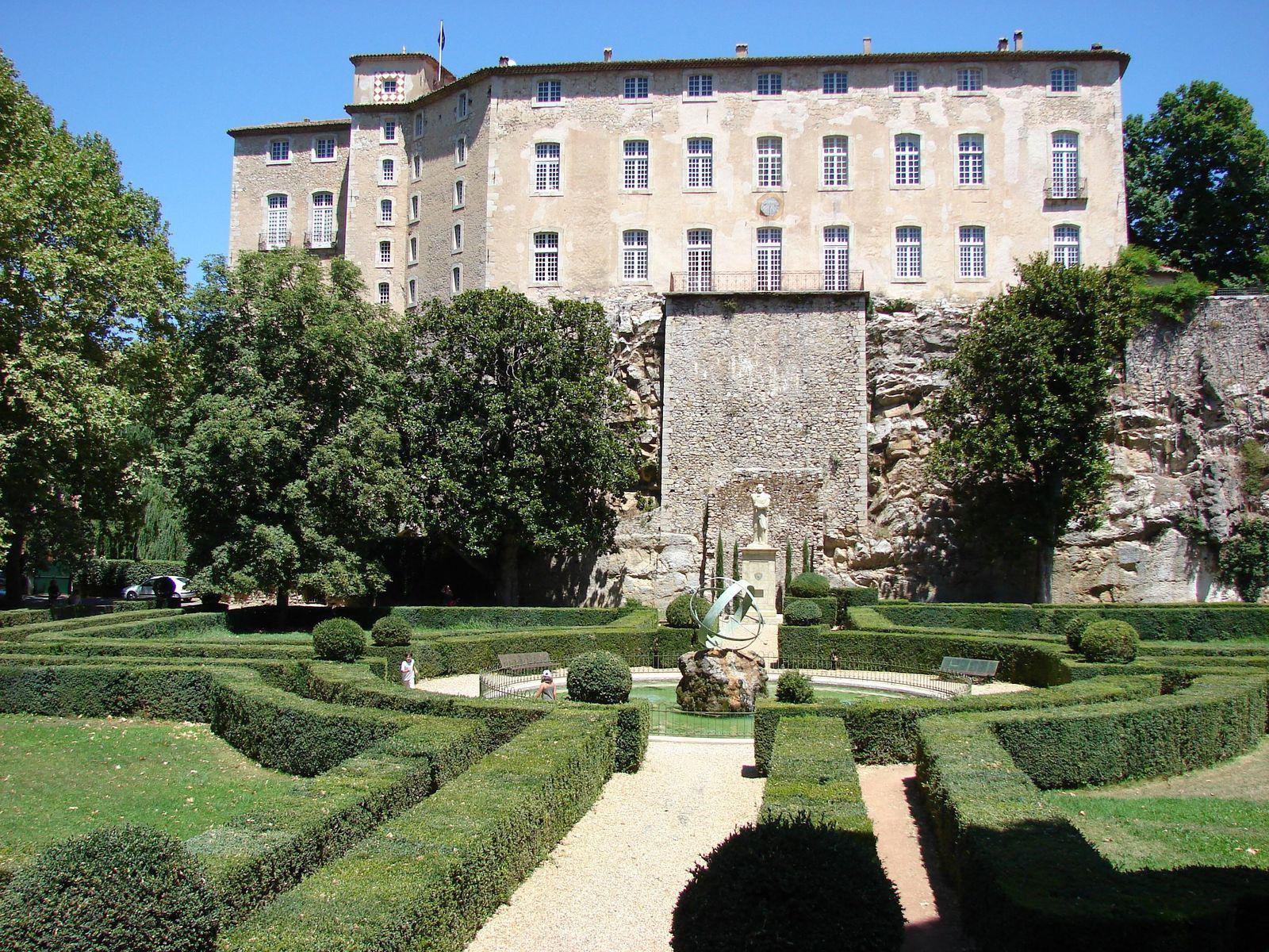 Château_Entrecasteaux