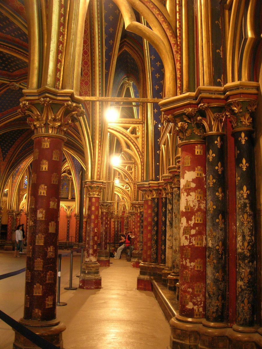 Sainte-Chapelle_Paris (2)