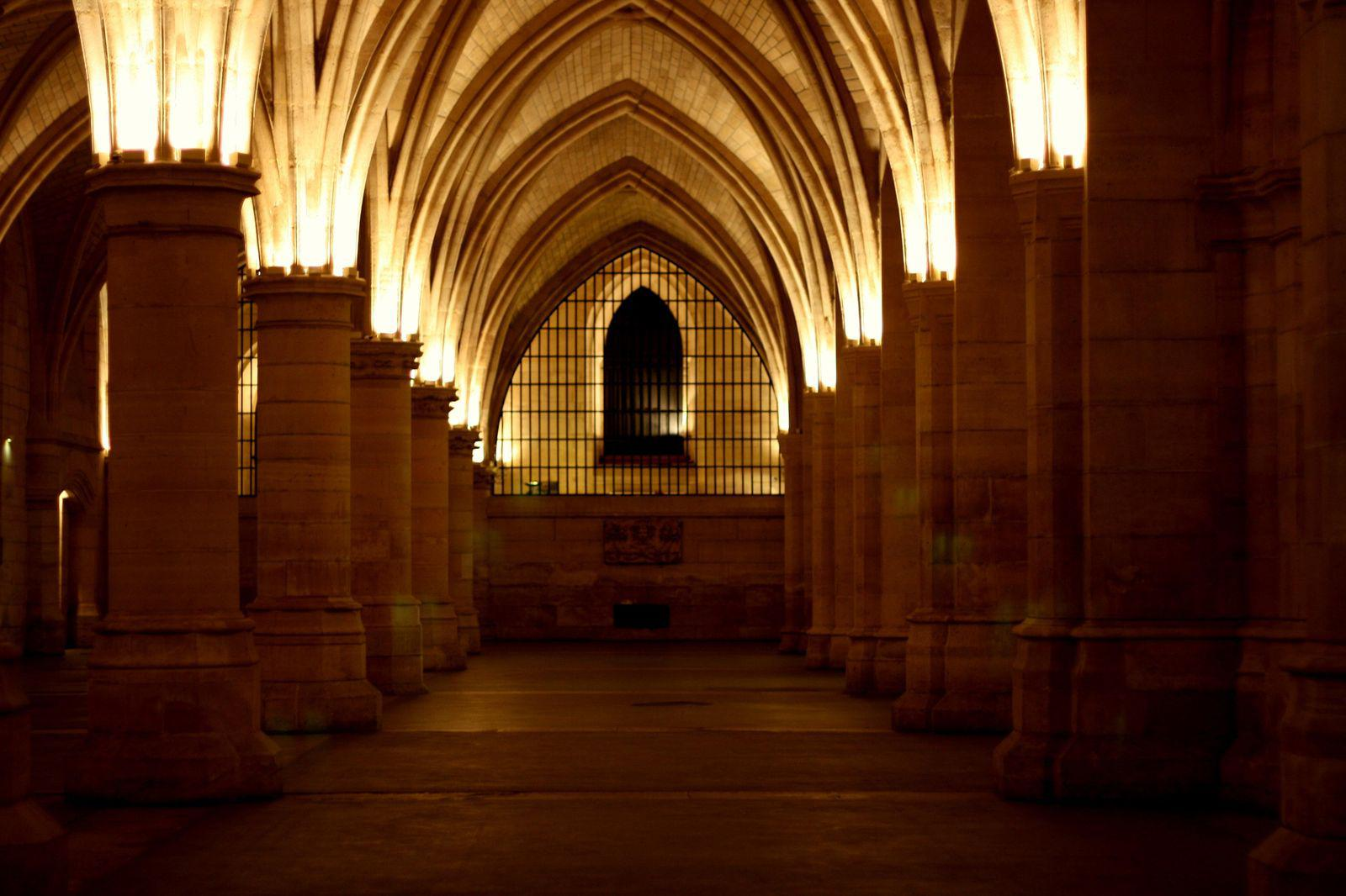 Conciergerie_Paris (1)