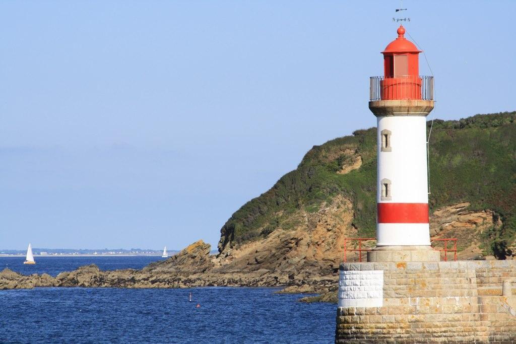 Île-de-Groix_Groix (1)