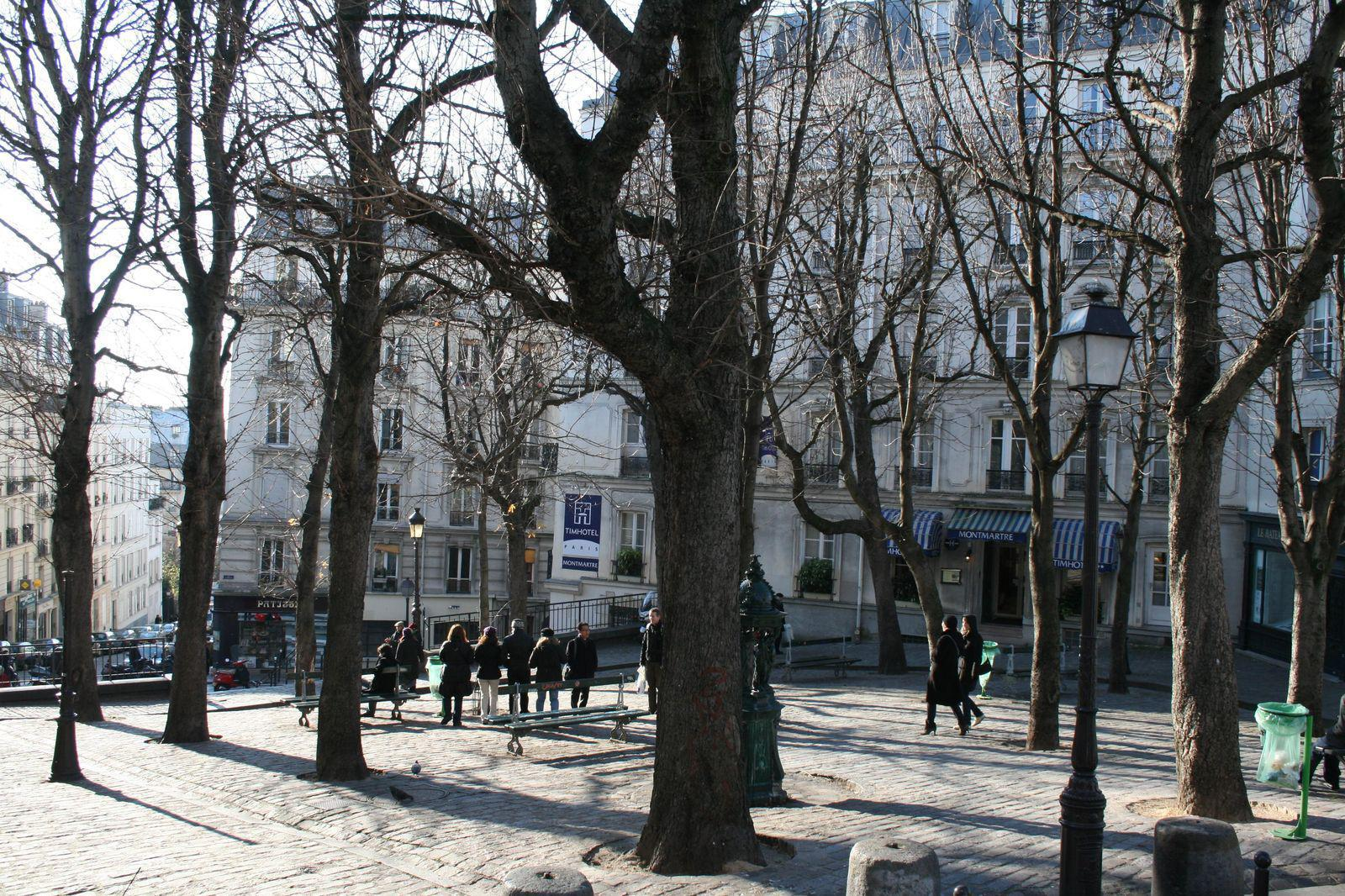 Place Emile-Goudeau_Paris (1)