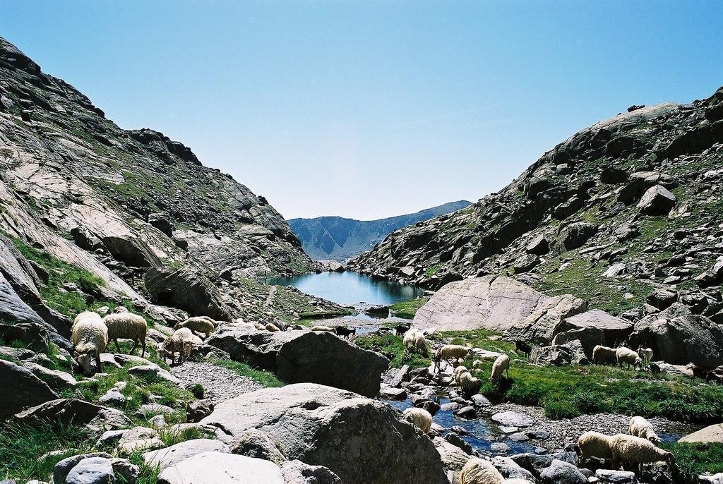 Vallée des Merveilles_Tende