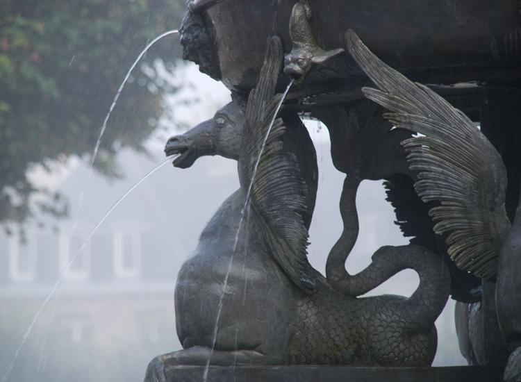 Fontaine La Plomée_Guingamp