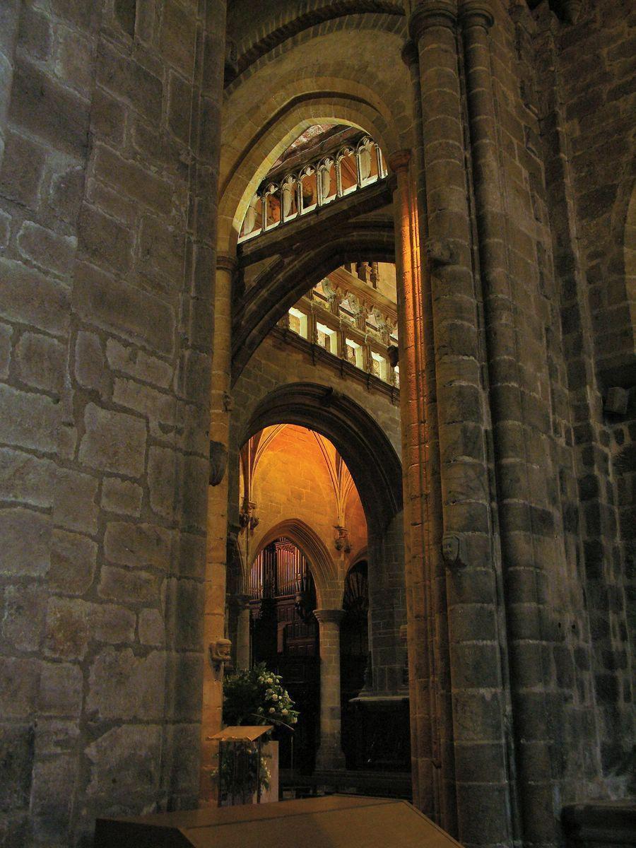 Basilique Notre-Dame-de-Bon-Secours_Guingamp