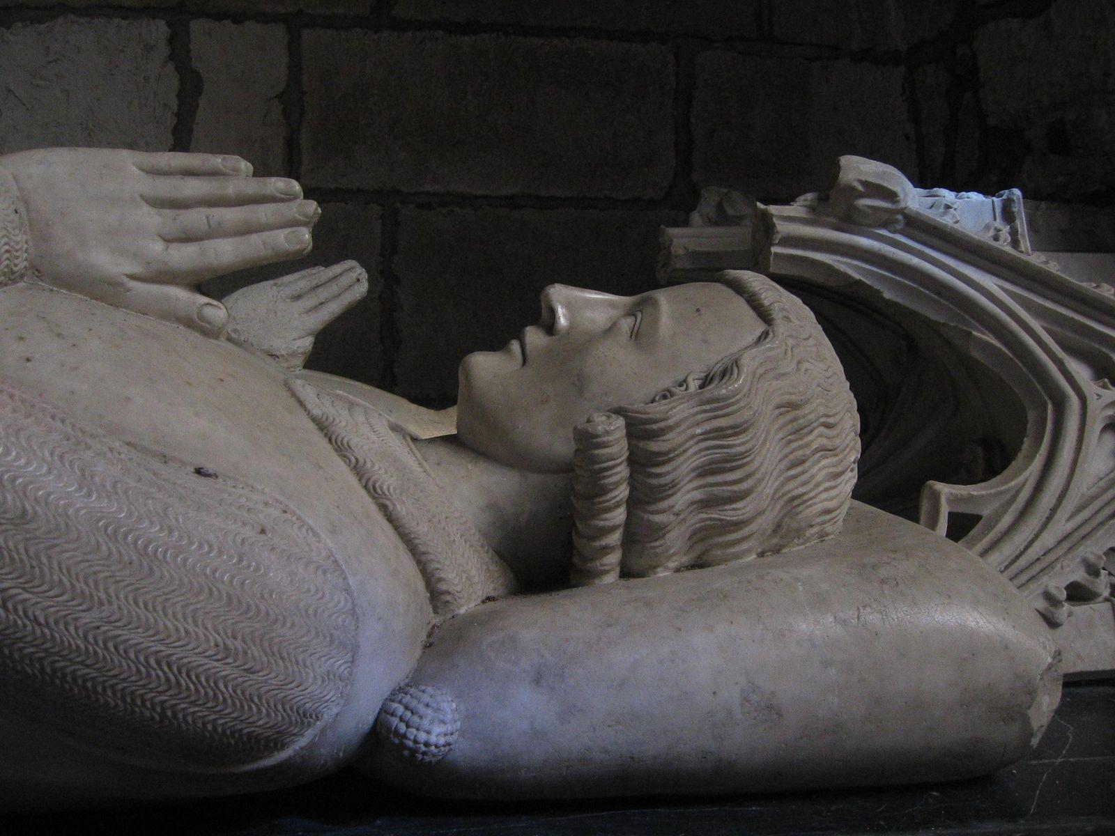 Eglise St-Armel_Ploërmel