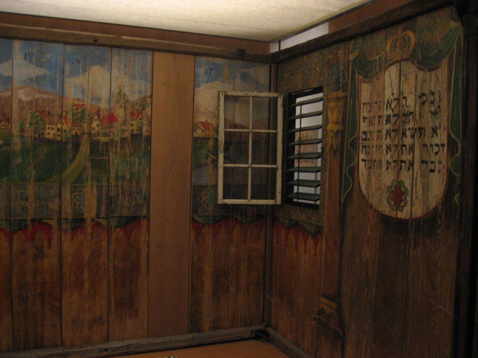 Musée d'Art et d'Histoire du Judaïsme_Paris (1)