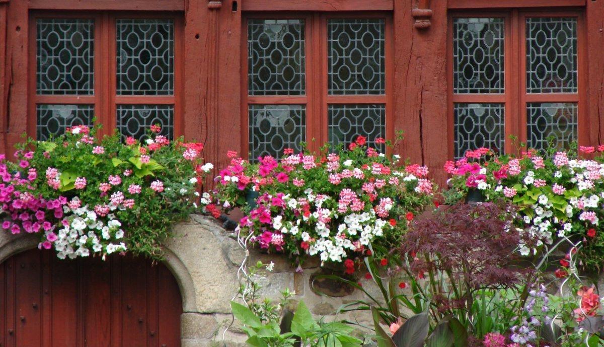 La maison du Bourreau_Lamballe