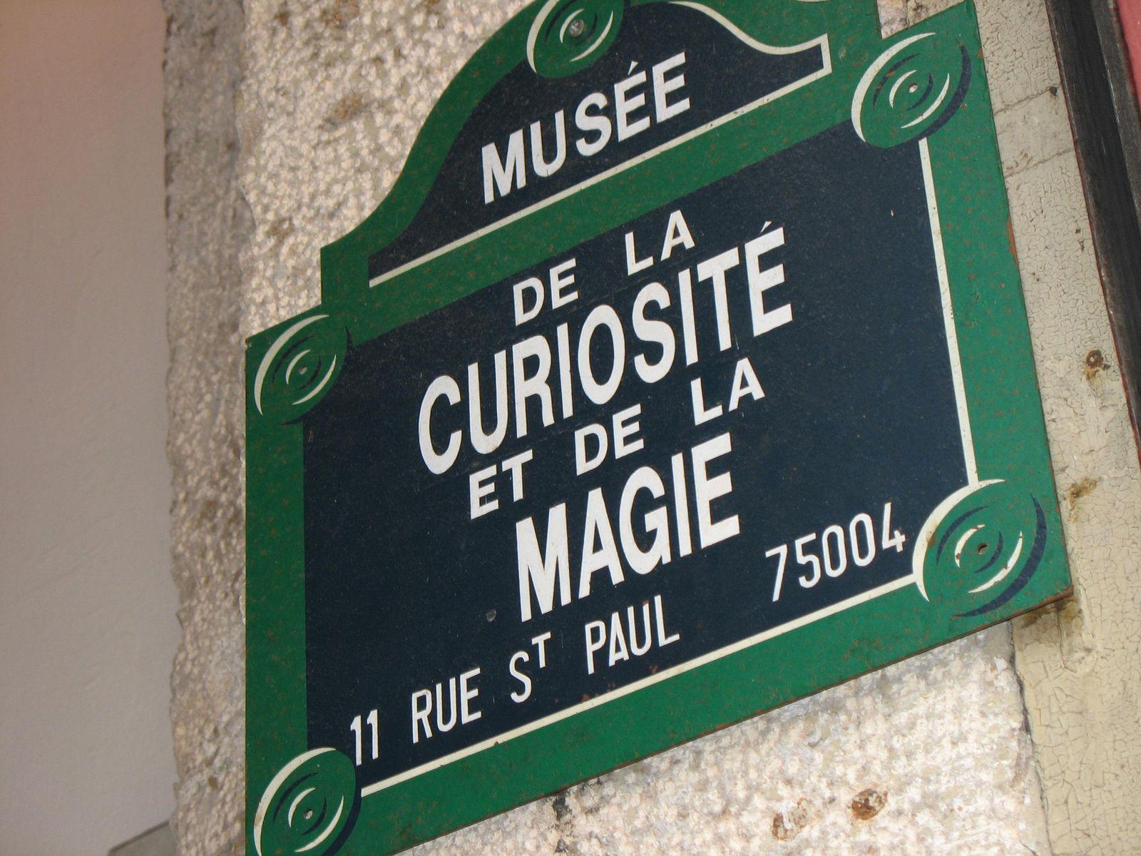 Musée de la Curiosité et de la Magie_Paris (1)