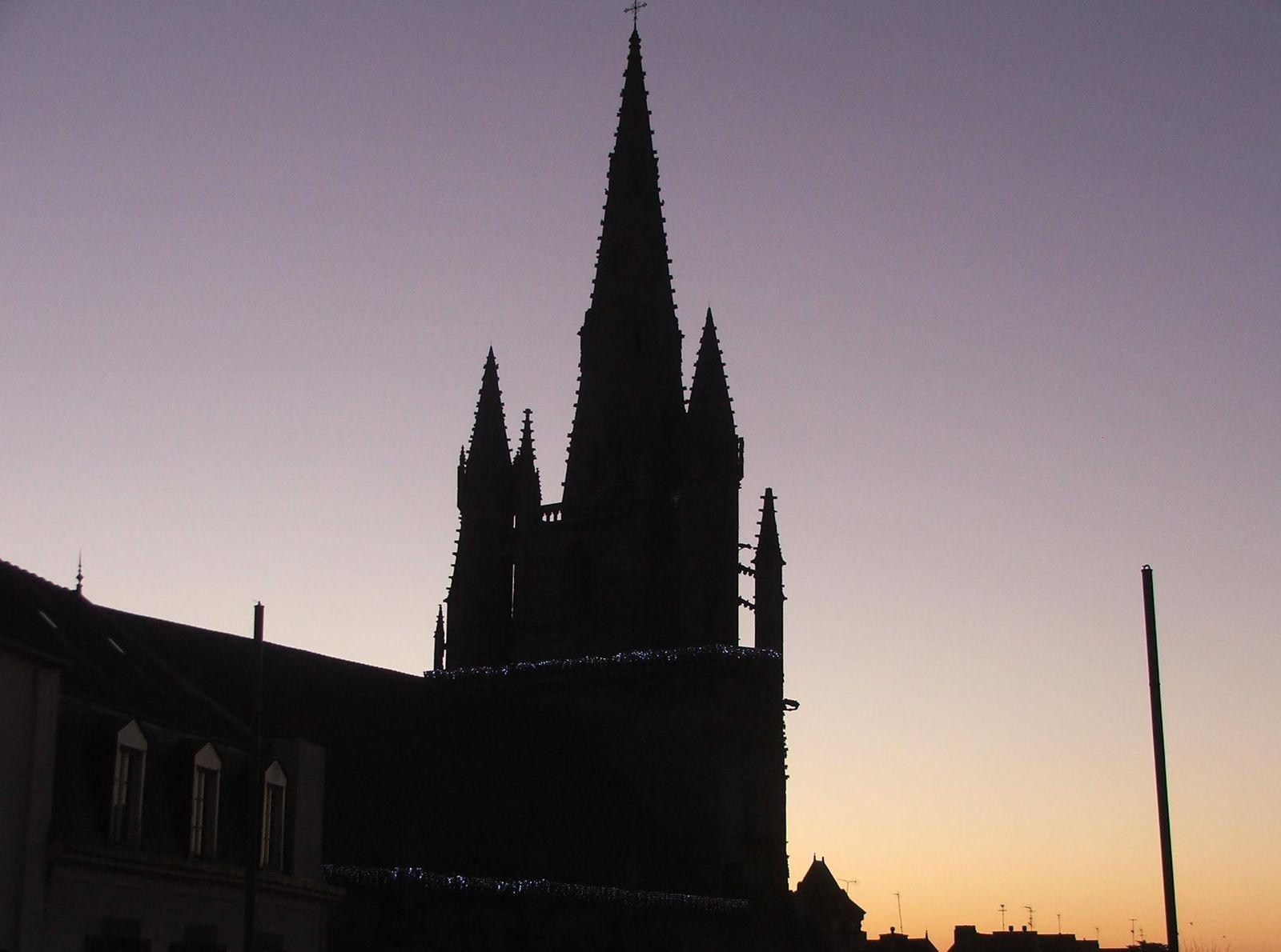 Basilique Notre-Dame-de-Paradis_Hennebont