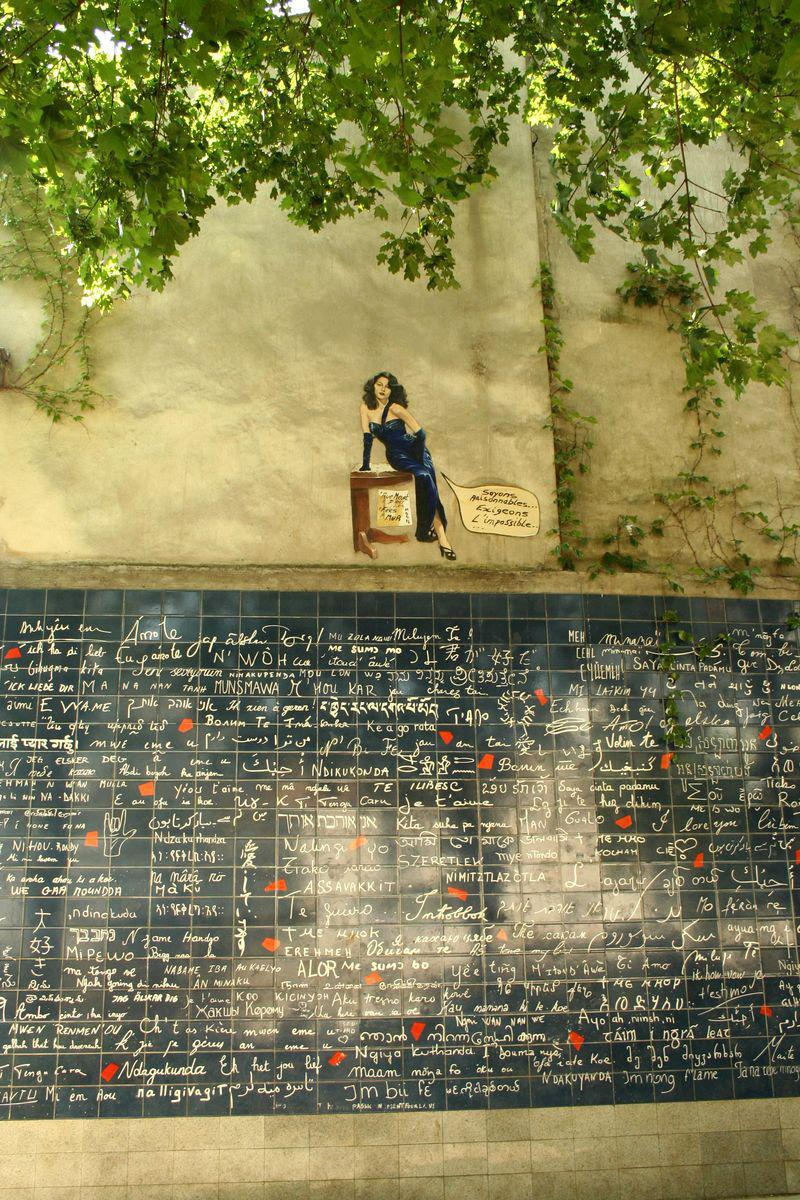 Place des Abbesses_Paris (2)