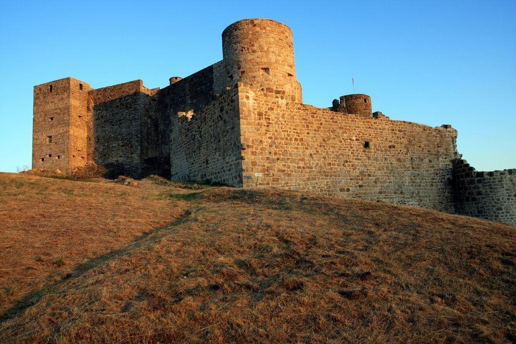 Château de Portes_Alès (1)