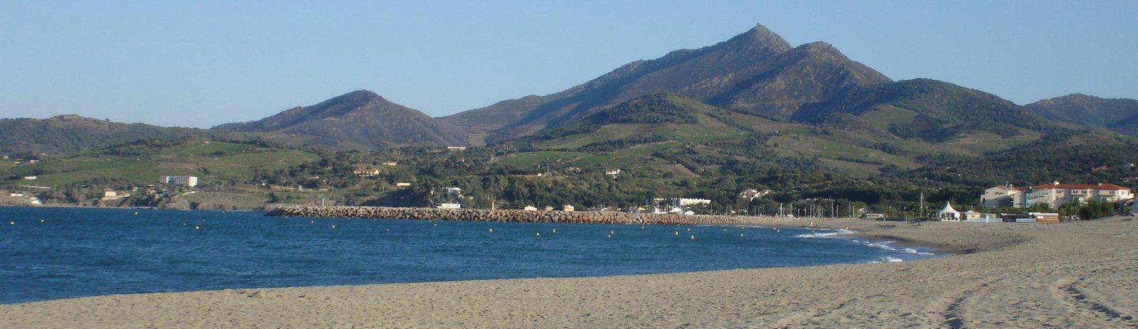 Plage_Argelès-sur-Mer (1)