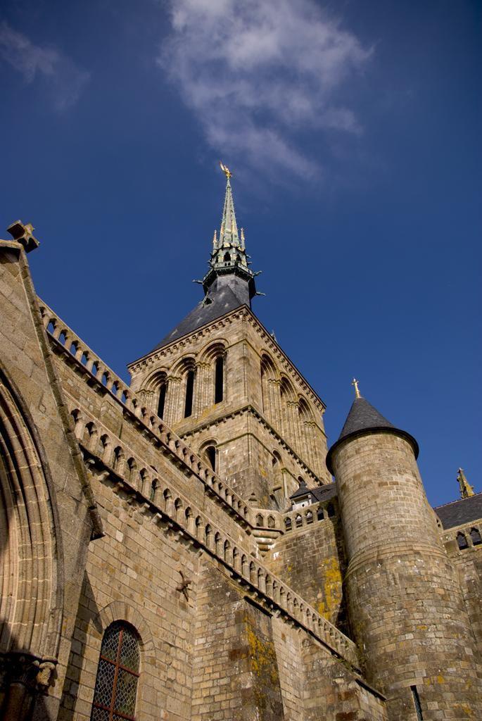 Abbaye_Mont-Saint-Michel (1)