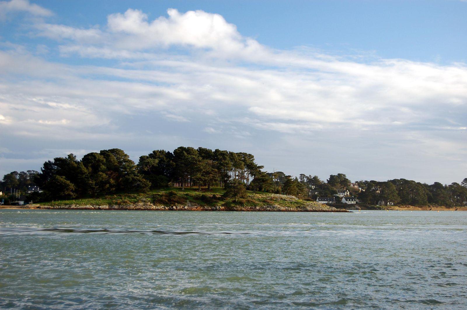 Île aux Moines_Île-aux-Moines