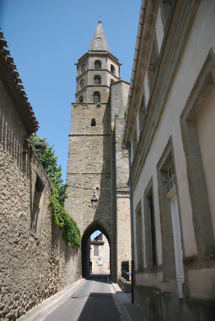 Castelnaudary (2)