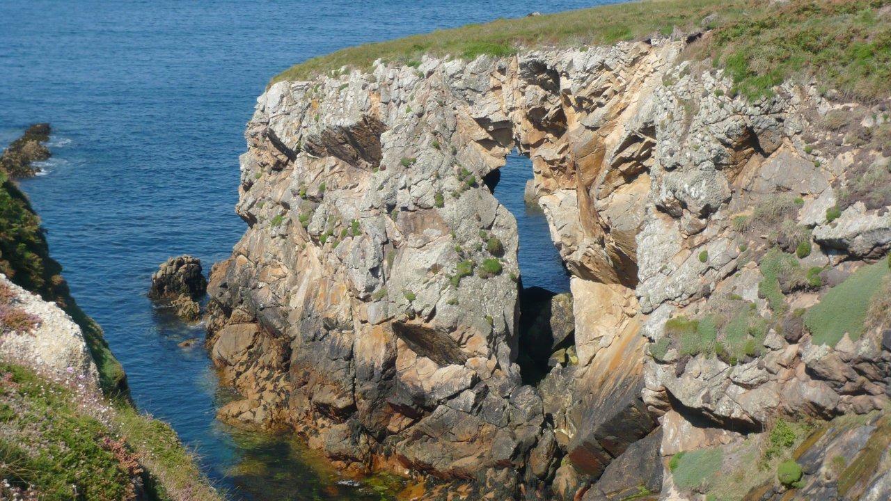 Île d'ouessant_Ouessant (1)