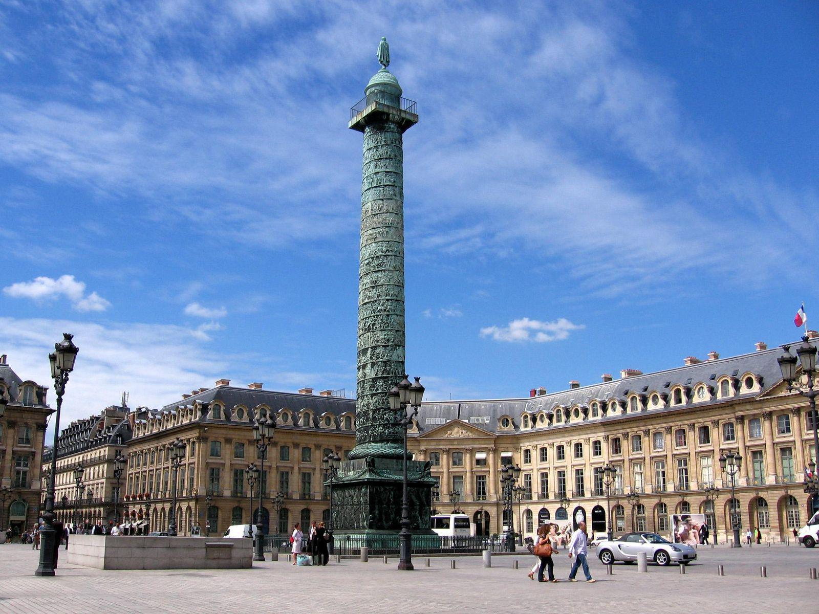 Place Vendôme_Paris (2)