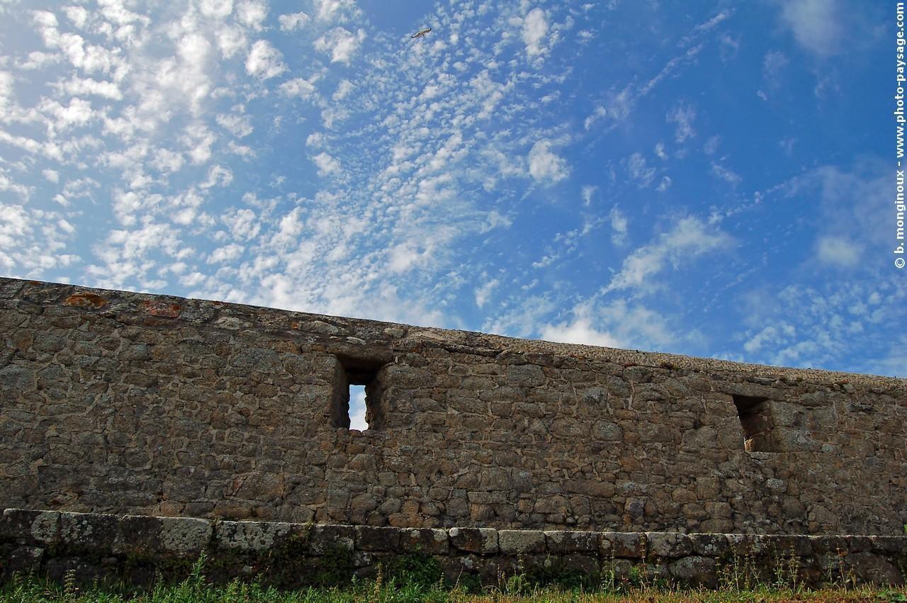 Citadelle_Port-Louis