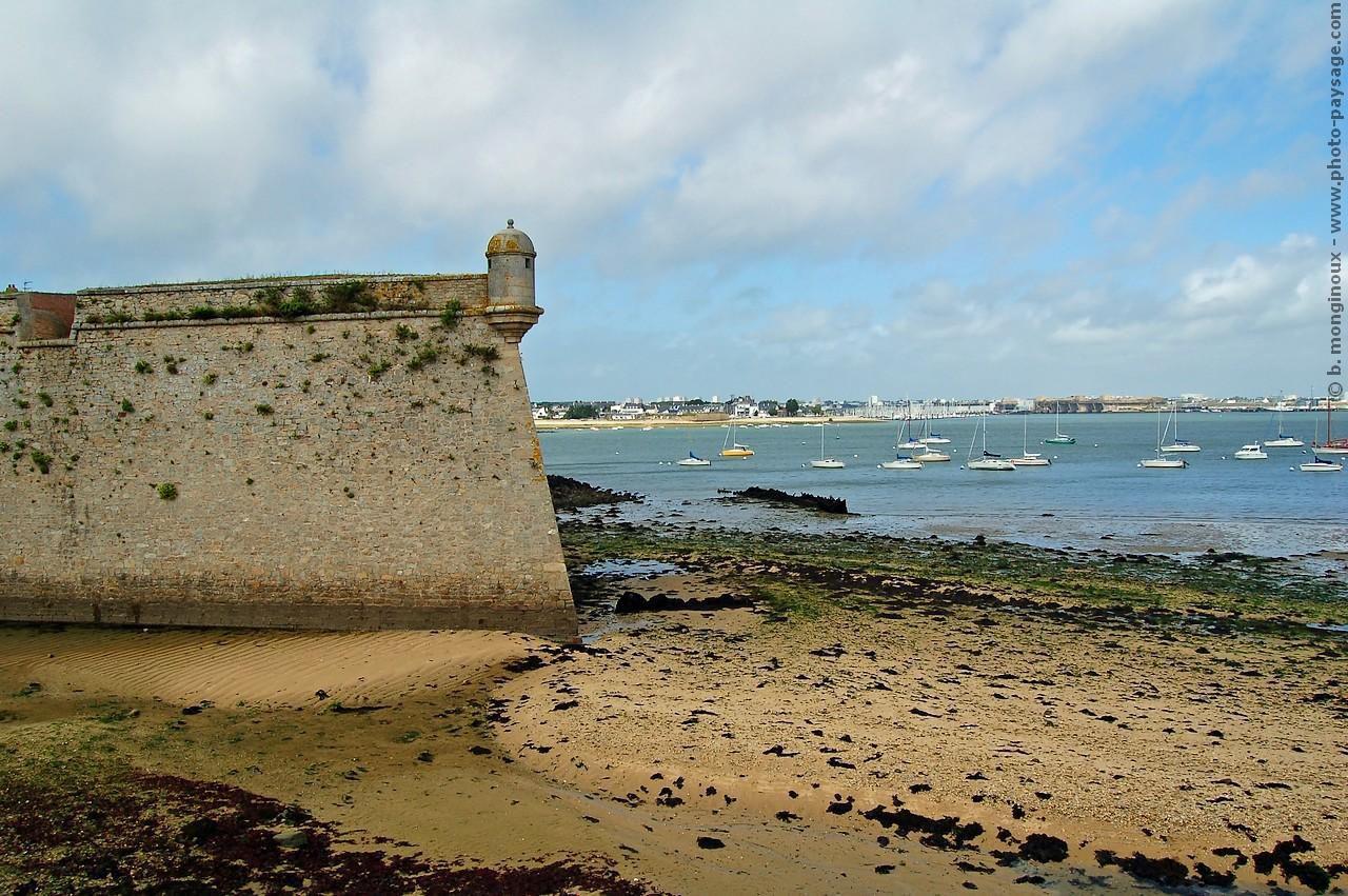 Citadelle_Port-Louis (1)