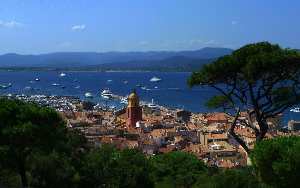 Saint-Tropez (1)