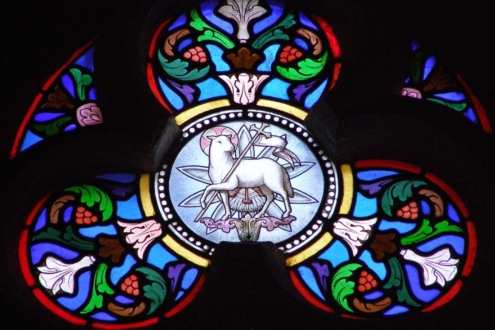 Image : Cathédrale Saint-Corentin
