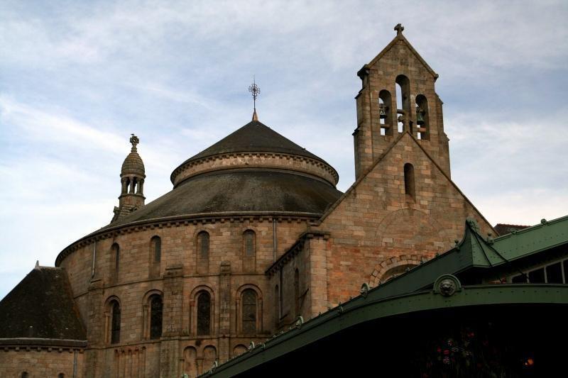 Abbaye Sainte-Croix_Quimperlé (1)