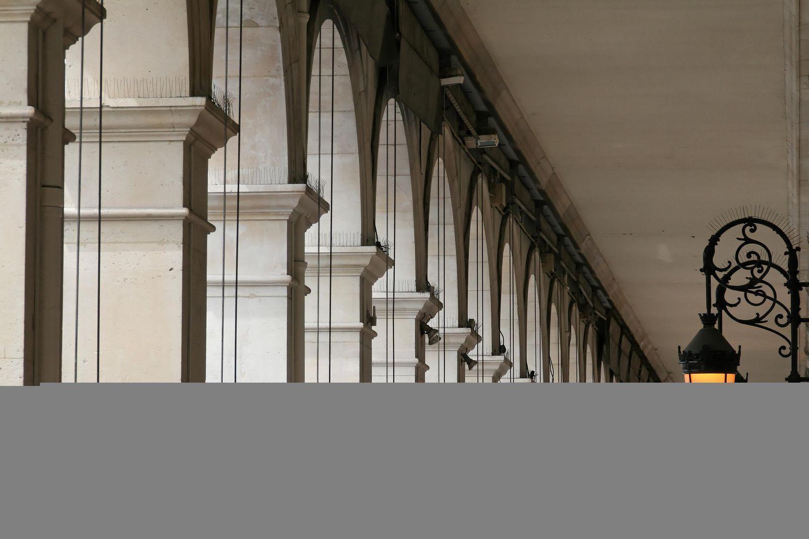 Rue de Rivoli_Paris (1)