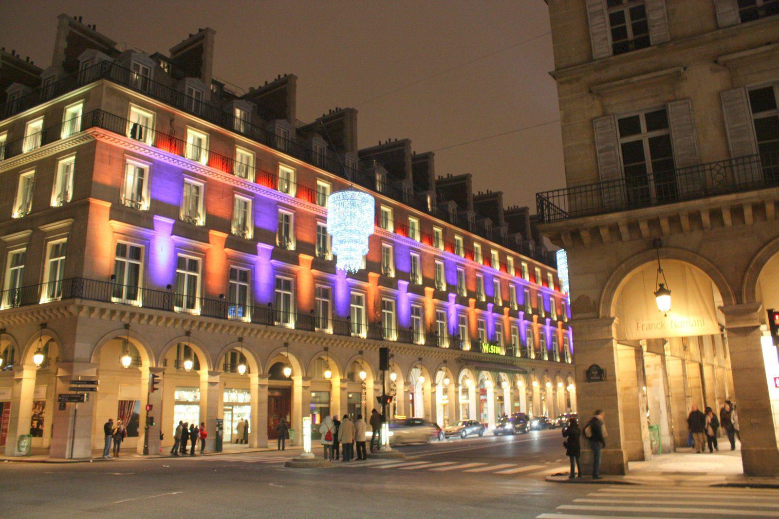 Rue de Rivoli_Paris (2)