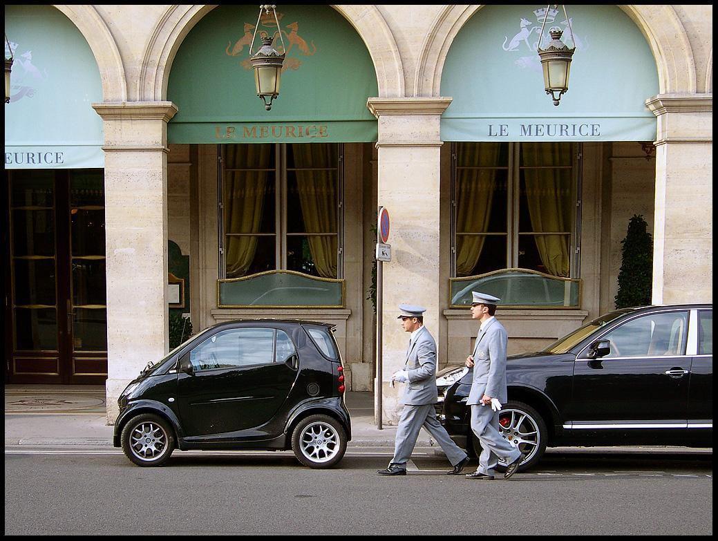 Rue de Rivoli_Paris (3)