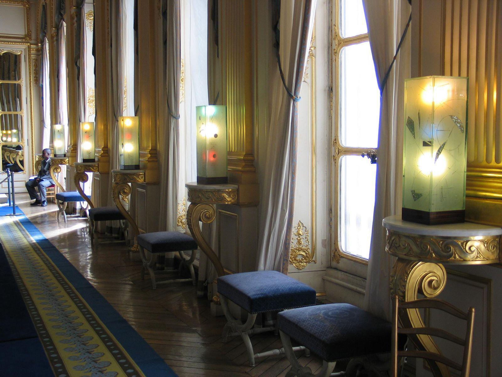 Palais-Royal_Paris (1)