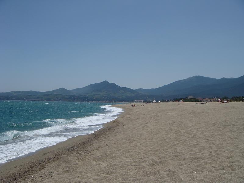 Port Barcares (1)