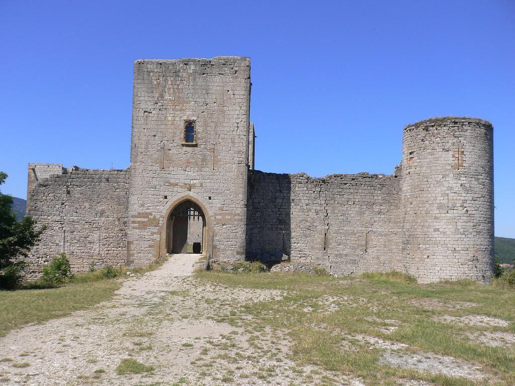 Château_Puivert