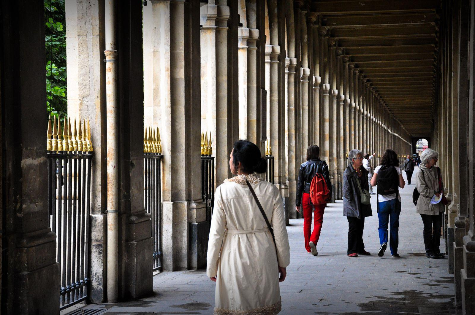 Palais-Royal_Paris (2)