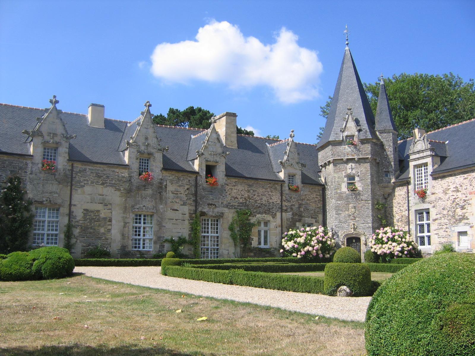 Château_Rochefort-en-Terre