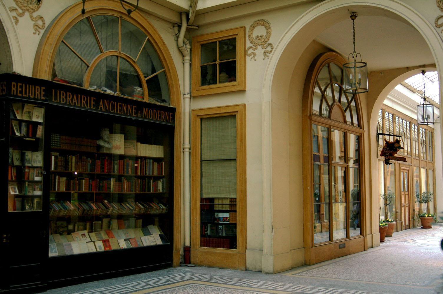 Galeries Vivienne et Colbert_Paris (1)