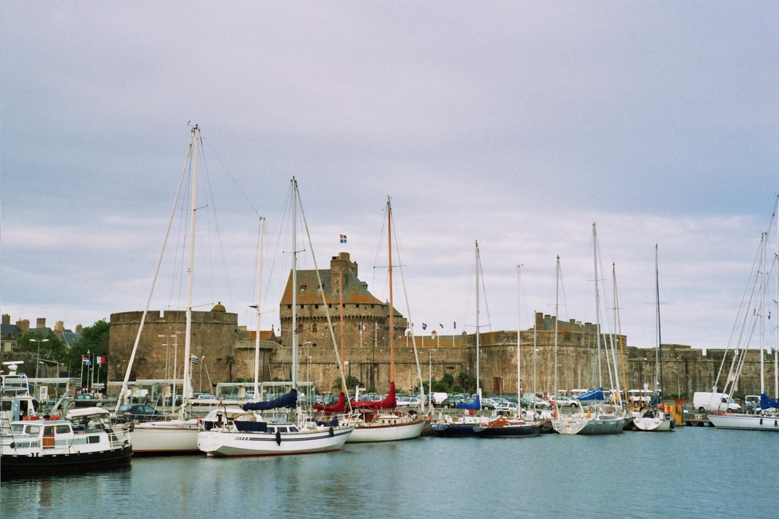 Château_Saint-Malo