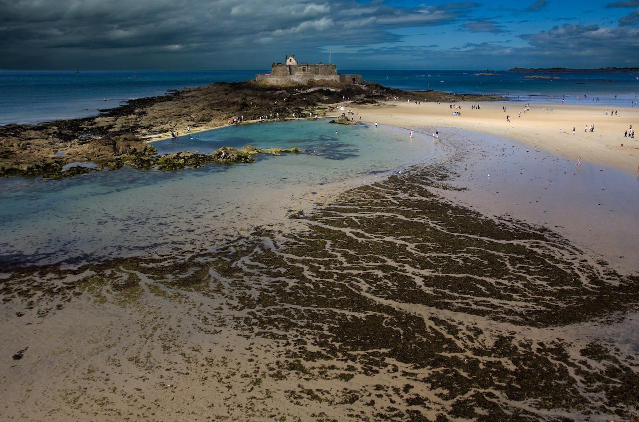 Le Fort national_Saint-Malo (1)