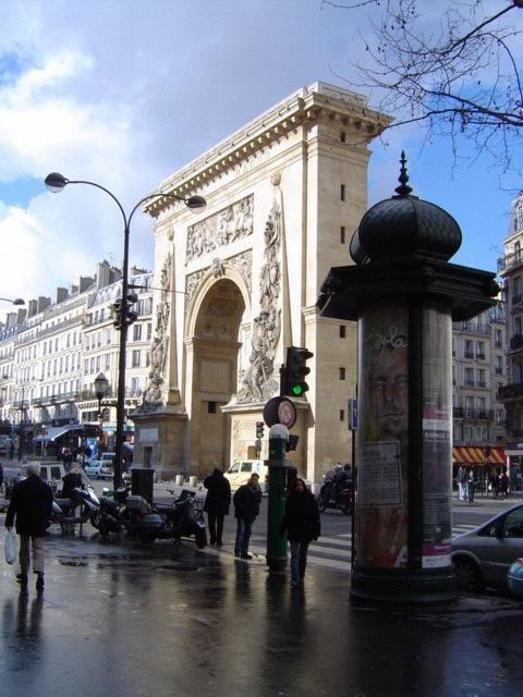 Porte Saint-Denis_Paris (1)