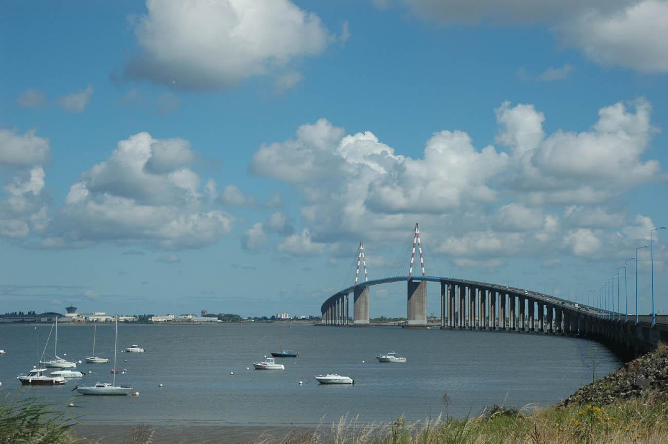 Pont_Saint-Nazaire